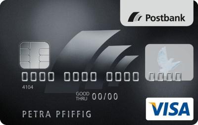 Klicken Sie auf die Grafik für eine größere Ansicht  Name:postbank-visa-card-platinum-kreditkarte.JPG Hits:7 Größe:36,0 KB ID:459