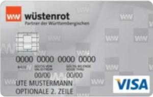 Klicken Sie auf die Grafik für eine größere Ansicht  Name:visa-prepaid-kreditkarte.jpg Hits:10 Größe:15,3 KB ID:45