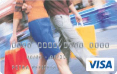 Klicken Sie auf die Grafik für eine größere Ansicht  Name:postbank_visa-shopping-card.jpg Hits:2 Größe:32,4 KB ID:462