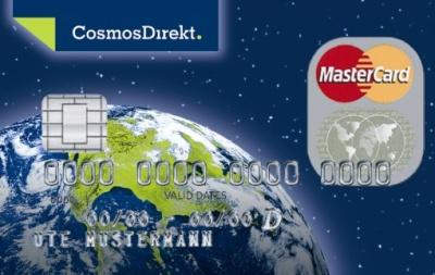 Klicken Sie auf die Grafik für eine größere Ansicht  Name:cosmos-direkt-mastercard-kreditkarte.jpg Hits:4 Größe:47,8 KB ID:465