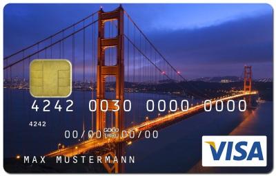 Klicken Sie auf die Grafik für eine größere Ansicht  Name:payango-visa-card-kreditkarte.jpg Hits:15 Größe:44,9 KB ID:46