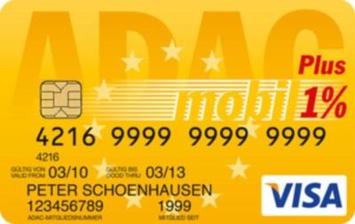 Klicken Sie auf die Grafik für eine größere Ansicht  Name:adac-clubmobilkarte-prepaid-kreditkarte-.jpg Hits:15 Größe:35,2 KB ID:47