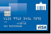 Klicken Sie auf die Grafik für eine größere Ansicht  Name:deutschland-kreditkarte.png Hits:9 Größe:17,6 KB ID:485