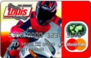 Klicken Sie auf die Grafik für eine größere Ansicht  Name:louis-mastercard-kreditkarte.jpg Hits:5 Größe:25,4 KB ID:488