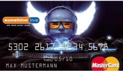 Klicken Sie auf die Grafik für eine größere Ansicht  Name:sunshine_live_mastercard_kreditkarte.jpg Hits:6 Größe:40,0 KB ID:490