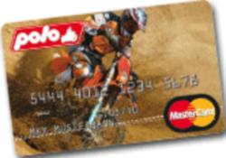 Klicken Sie auf die Grafik für eine größere Ansicht  Name:polo-mastercard-kreditkarte.jpg Hits:2 Größe:18,3 KB ID:492