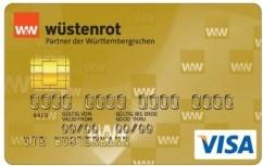 Klicken Sie auf die Grafik für eine größere Ansicht  Name:wuestenrot-visa-gold-kreditkarte.jpg Hits:5 Größe:16,6 KB ID:494