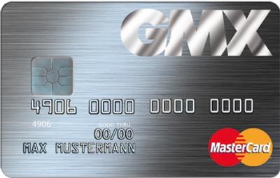 Klicken Sie auf die Grafik für eine größere Ansicht  Name:gmx-kreditkarte.jpg Hits:6 Größe:41,8 KB ID:496