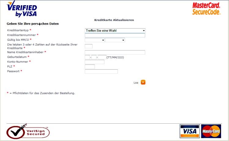 Klicken Sie auf die Grafik für eine größere Ansicht  Name:Kreditkartenbetrug.jpg Hits:9 Größe:55,9 KB ID:505