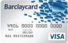 Klicken Sie auf die Grafik für eine größere Ansicht  Name:barclaycard-new-visa-kreditkarte.jpg Hits:3 Größe:5,2 KB ID:508