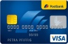 Klicken Sie auf die Grafik für eine größere Ansicht  Name:postbank-visa-card.jpg Hits:3 Größe:8,6 KB ID:510