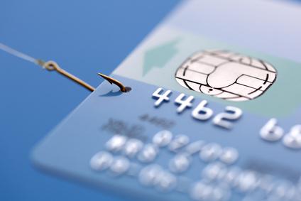 Klicken Sie auf die Grafik für eine größere Ansicht  Name:Kreditkartenbetrug.jpg Hits:4 Größe:47,4 KB ID:514