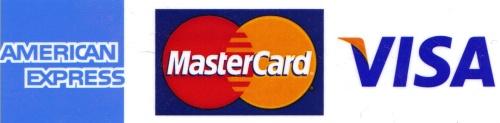 Klicken Sie auf die Grafik für eine größere Ansicht  Name:kreditkartenanbieter-logo.jpeg Hits:5 Größe:26,2 KB ID:515