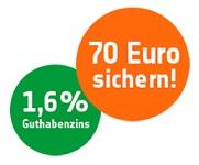 Klicken Sie auf die Grafik für eine größere Ansicht  Name:netbank-Girokonto_70_Euro_Bonus.jpg Hits:6 Größe:10,4 KB ID:516