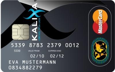 Klicken Sie auf die Grafik für eine größere Ansicht  Name:KalixaCard-Kreditkarte.jpg Hits:5 Größe:37,5 KB ID:517