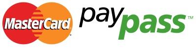Klicken Sie auf die Grafik für eine größere Ansicht  Name:mastercard_paypass_logo.jpg Hits:5 Größe:20,4 KB ID:519