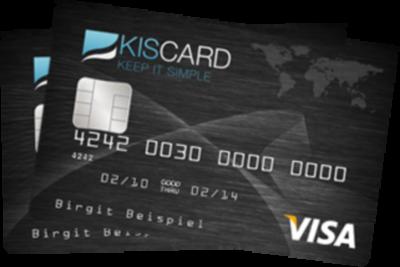 Klicken Sie auf die Grafik f�r eine gr��ere Ansicht  Name:kiscard-prepaid-kreditkarte.jpg Hits:2 Gr��e:28,1 KB ID:51
