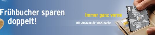 Klicken Sie auf die Grafik für eine größere Ansicht  Name:amazon.de reiserabatt.png Hits:8 Größe:79,1 KB ID:521