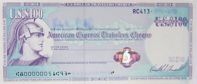 Klicken Sie auf die Grafik für eine größere Ansicht  Name:Travelers-Cheques.jpg Hits:5 Größe:34,0 KB ID:524