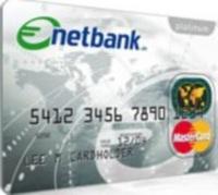 Klicken Sie auf die Grafik für eine größere Ansicht  Name:netbank-mastercard-platinum-kreditkarte.jpg Hits:3 Größe:13,5 KB ID:525