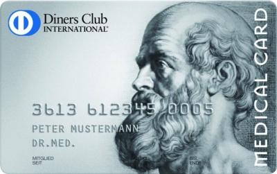 Klicken Sie auf die Grafik für eine größere Ansicht  Name:diners-club-medical-card-kreditkarte.jpg Hits:7 Größe:44,2 KB ID:528