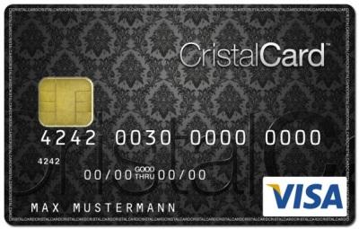 Klicken Sie auf die Grafik für eine größere Ansicht  Name:cristalcard-prepaid-kreditkarte.jpg Hits:15 Größe:50,7 KB ID:52