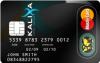 Klicken Sie auf die Grafik für eine größere Ansicht  Name:kalixa-prepaid-mastercard-kreditkarte.jpg.png Hits:8 Größe:10,6 KB ID:537