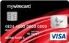 Klicken Sie auf die Grafik für eine größere Ansicht  Name:mywirecard2go_Visa_prepaid_kreditkarte.jpg Hits:8 Größe:5,4 KB ID:539