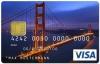 Klicken Sie auf die Grafik für eine größere Ansicht  Name:payango-visa-card-kreditkarte.jpg Hits:8 Größe:8,4 KB ID:540