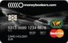 Klicken Sie auf die Grafik für eine größere Ansicht  Name:moneybookers-kreditkarte.jpg Hits:9 Größe:5,0 KB ID:542