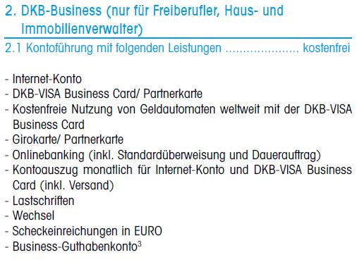 Klicken Sie auf die Grafik für eine größere Ansicht  Name:DKB Business.png Hits:3 Größe:40,0 KB ID:544