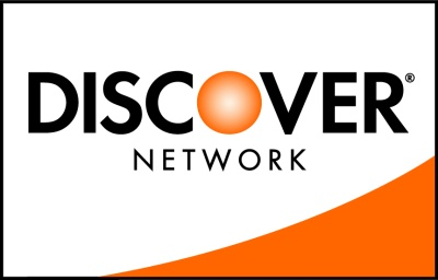 Klicken Sie auf die Grafik für eine größere Ansicht  Name:discover-logo.jpg Hits:7 Größe:22,6 KB ID:546