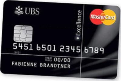 ... excellence-mastercard-kreditkarte-ubs-mastercard-excellence