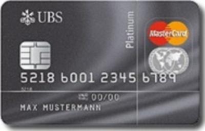 Klicken Sie auf die Grafik für eine größere Ansicht  Name:ubs-mastercard-platinum-kreditkarte.jpeg Hits:7 Größe:26,5 KB ID:548