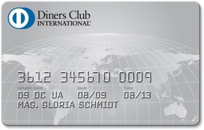 Klicken Sie auf die Grafik für eine größere Ansicht  Name:diners-club-classic-card-kreditkarte.jpg Hits:18 Größe:35,6 KB ID:54