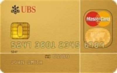 Klicken Sie auf die Grafik für eine größere Ansicht  Name:ubs-mastercard-gold-kreditkarte.jpeg Hits:5 Größe:23,8 KB ID:551