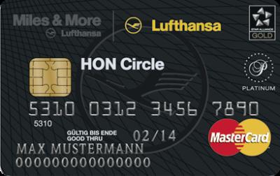 Klicken Sie auf die Grafik für eine größere Ansicht  Name:hon-circle-miles-and-more-kreditkarte.jpg Hits:3 Größe:41,0 KB ID:555