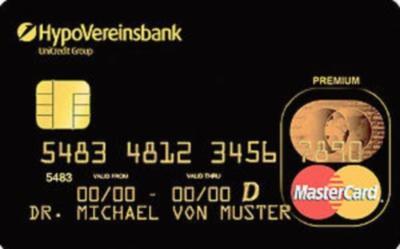 Klicken Sie auf die Grafik für eine größere Ansicht  Name:hvb-premium-card-kreditkarte.jpg Hits:10 Größe:29,8 KB ID:557
