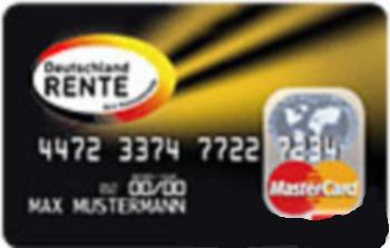 Klicken Sie auf die Grafik für eine größere Ansicht  Name:Deutschland-Rente-MasterCard-Kreditkarte.jpg Hits:5 Größe:22,9 KB ID:559