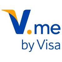 Klicken Sie auf die Grafik für eine größere Ansicht  Name:v-me-by-visa.jpg Hits:5 Größe:6,9 KB ID:560