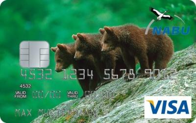Klicken Sie auf die Grafik für eine größere Ansicht  Name:nabu-visa-kreditkarte.jpg Hits:5 Größe:50,6 KB ID:561
