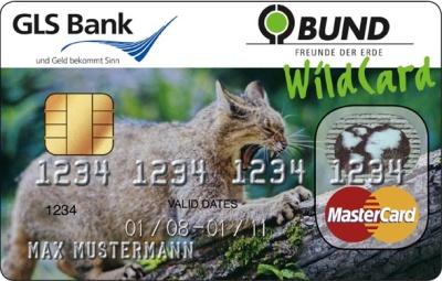 Klicken Sie auf die Grafik für eine größere Ansicht  Name:bund_wildcard_kreditkarte.jpg Hits:5 Größe:56,5 KB ID:563