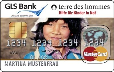 Klicken Sie auf die Grafik für eine größere Ansicht  Name:gls_kreditkarte.jpg Hits:5 Größe:51,1 KB ID:564