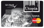 Klicken Sie auf die Grafik für eine größere Ansicht  Name:Utopia-mastercard-kreditkarte.jpg Hits:5 Größe:10,3 KB ID:566