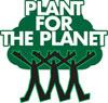 Klicken Sie auf die Grafik für eine größere Ansicht  Name:Logo_plant-for-the-planet.jpg Hits:5 Größe:5,3 KB ID:567