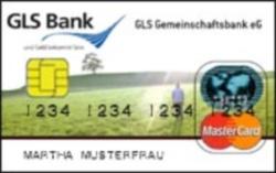 Klicken Sie auf die Grafik für eine größere Ansicht  Name:GLS-Bank-Kreditkarte.jpg Hits:4 Größe:16,2 KB ID:569