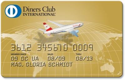 Klicken Sie auf die Grafik für eine größere Ansicht  Name:diners-club-gold-card-kreditkarte.jpg Hits:10 Größe:43,9 KB ID:56