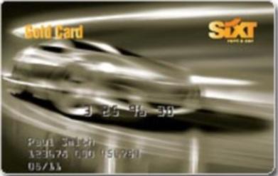 Klicken Sie auf die Grafik für eine größere Ansicht  Name:sixt-gold-card.jpg Hits:9 Größe:27,4 KB ID:571