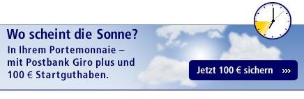 Klicken Sie auf die Grafik für eine größere Ansicht  Name:postbank-happy-hour-100-euro.jpg Hits:5 Größe:25,9 KB ID:574