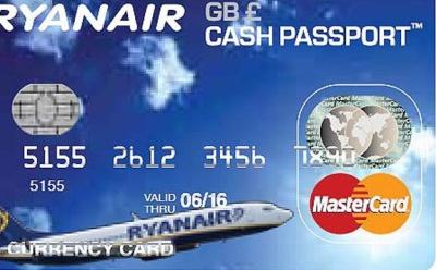 Klicken Sie auf die Grafik für eine größere Ansicht  Name:Ryanair Cash Passports.jpg Hits:16 Größe:49,3 KB ID:576